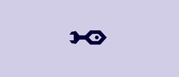 50 cool rocket logo designs for inspiration hative