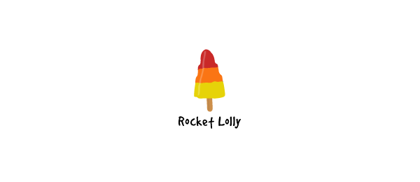 50 cool rocket logo designs for inspiration hative
