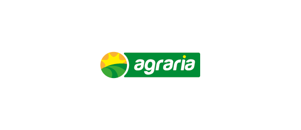 agricultural sun logo 47