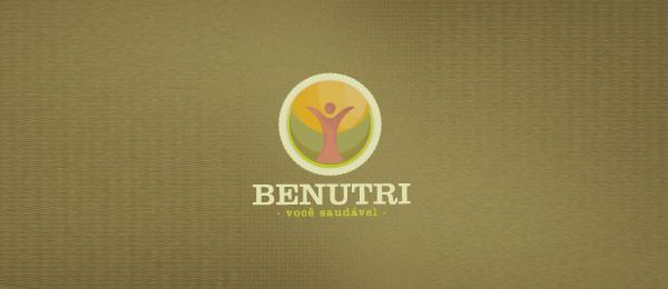 food shop sun logo 19