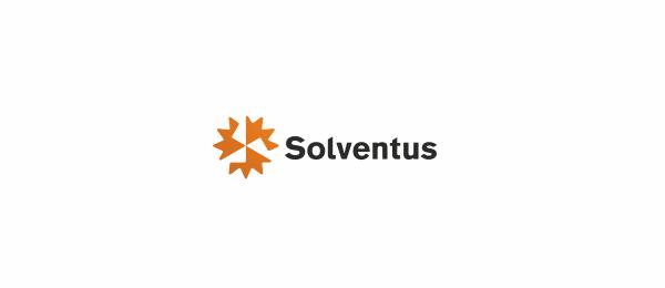 sun logo electricity company 5