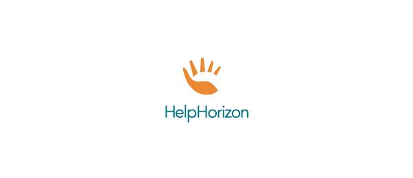 sun on hand logo 13