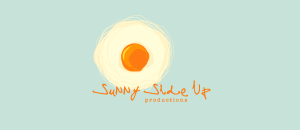 sunny side up logo 22