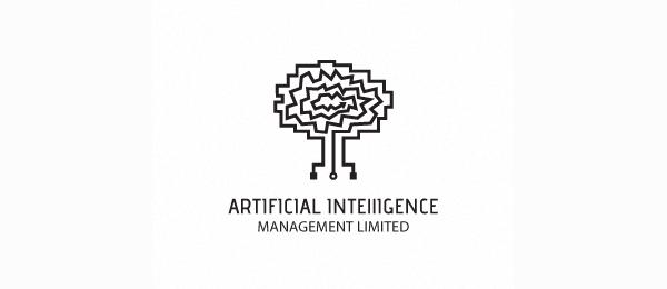 tree logo cyber link 14