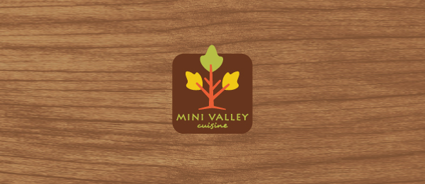 tree logo mini valley 39