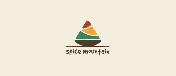 tree logo spice mountain 40