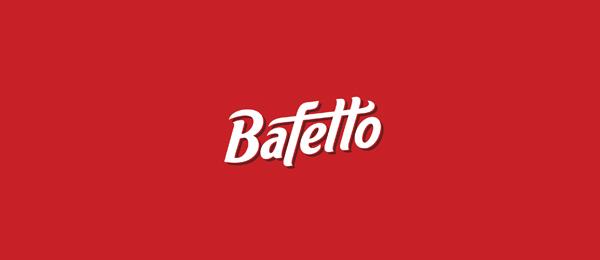 typo logo italian restaurant 27