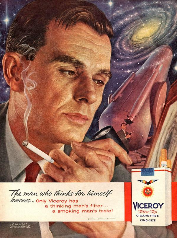 viceroy galaxy ad 17