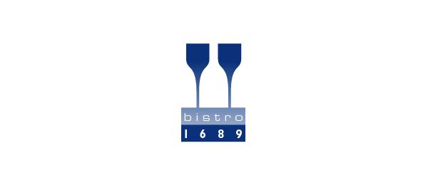 blue wine glasses logo 23