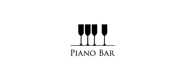 piano win glasses logo 36