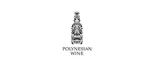 polynesian wine logo 5