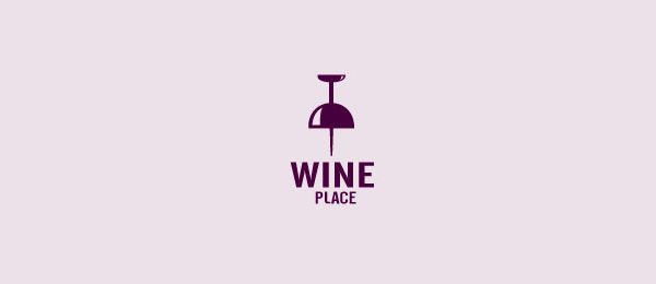 red wine place logo 51