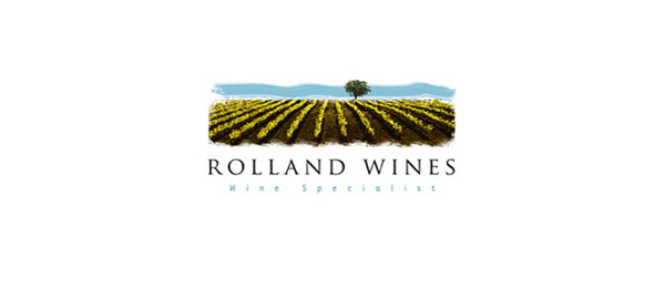 rolland wines logo 7