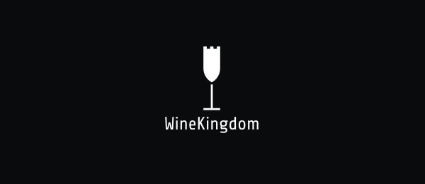 wine kingdom logo 4