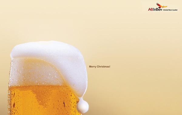 ab globar beer 29