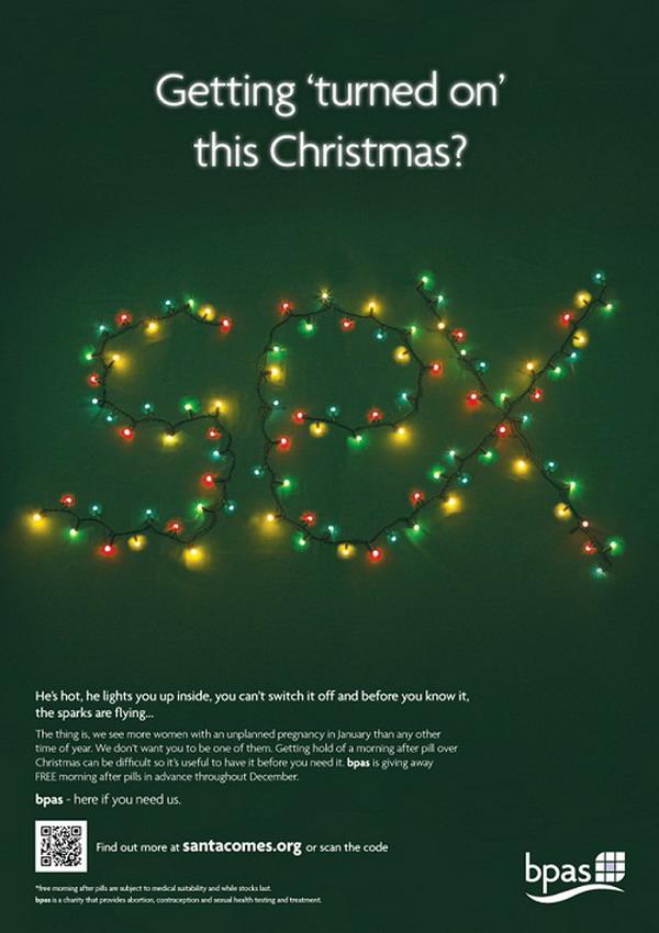 Christmas Tree Ebay
