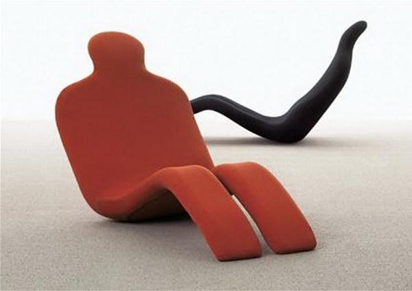 Chair design Cafe Unique Chair Design Beautifullifeinfo 50 Unique Chair Design Ideas Hative
