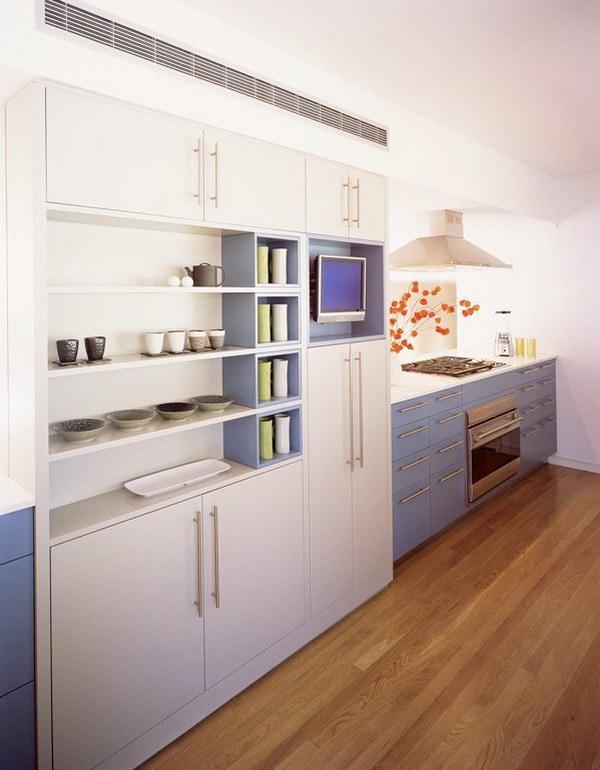 modern kitchen design 19