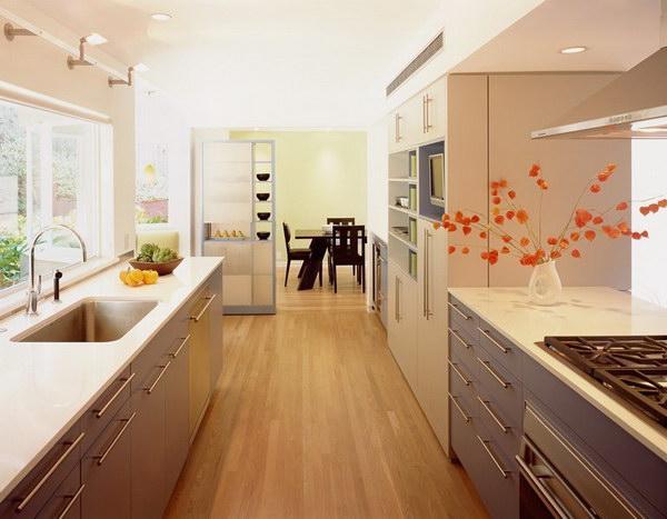 modern kitchen design 20