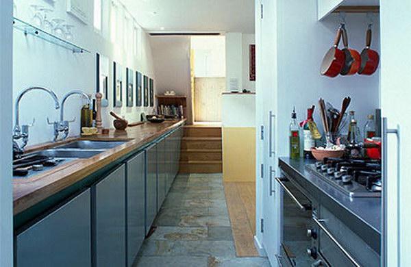 modern kitchen island 48