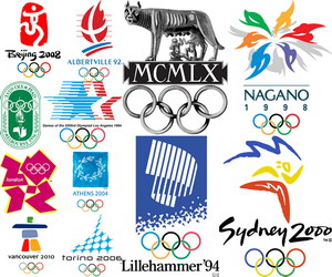 olympic-logos-thumbnail