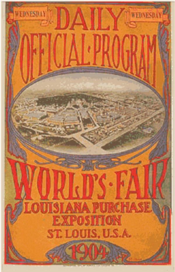 st louis olympics 1904 2