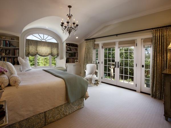 romantic bedroom decor 25