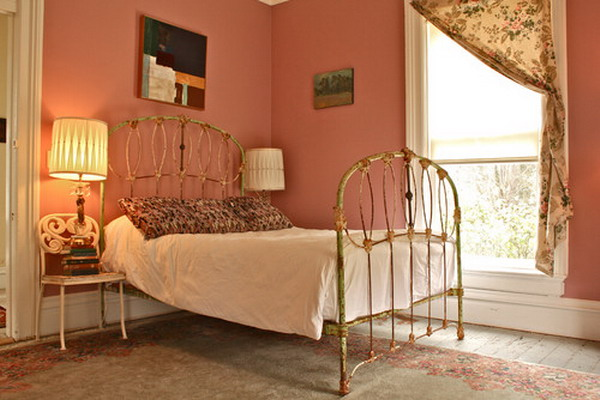 romantic bedroom design 20