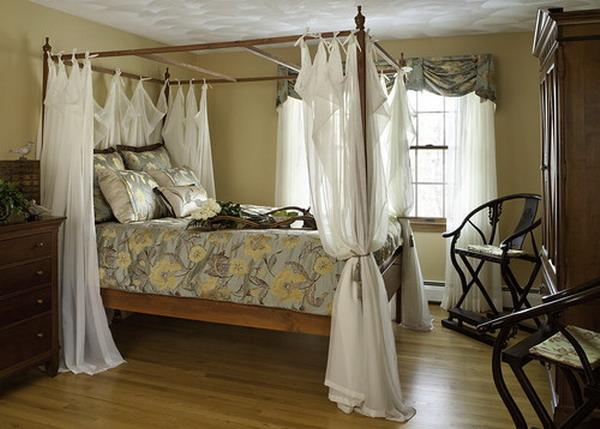 romantic room design 53