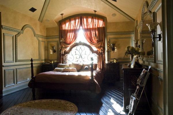 romantic room design 54