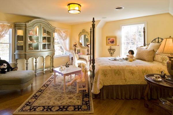 romantic room design 55