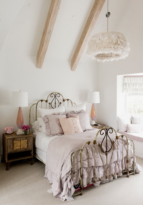 romantic room design 56
