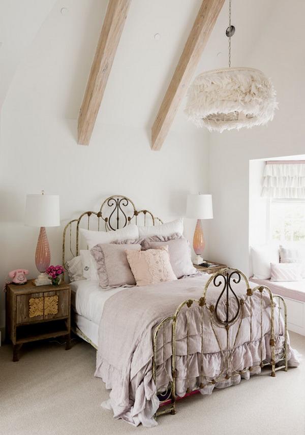 romantic room design 56