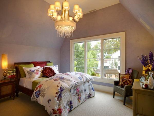 romantic room design 57
