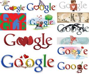 valentine-logo-thumbnail