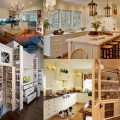 white-kitchen-thumbnail