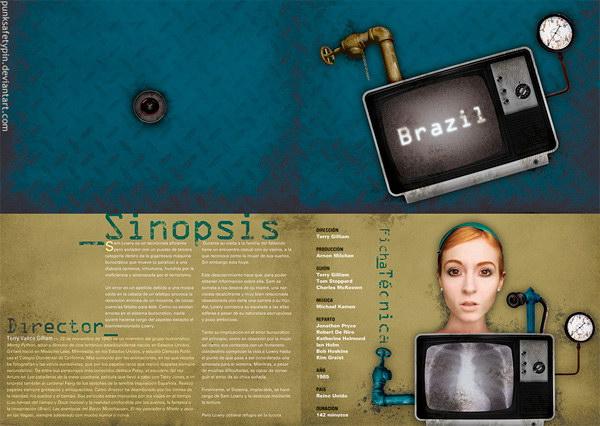 brazil brochure 46