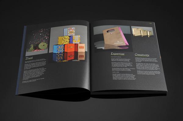 keenpac brochure 11