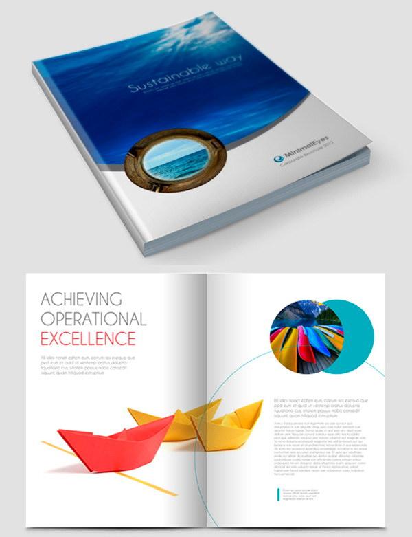 minimal eyes brochure 47