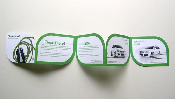 volkswagen brochure 31