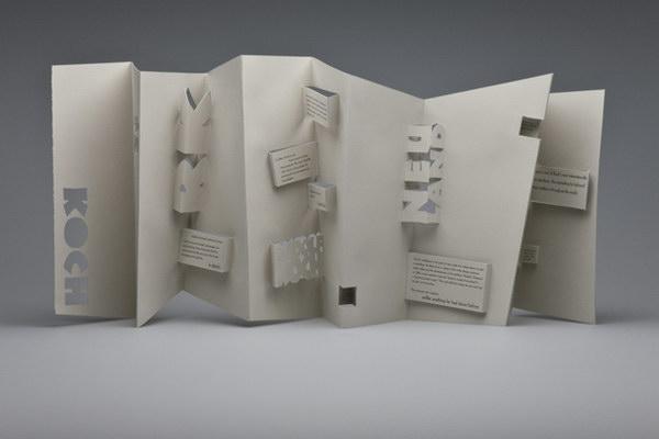 30 cool 3d pop up brochure design ideas hative 3d pop up brochure 3 saigontimesfo
