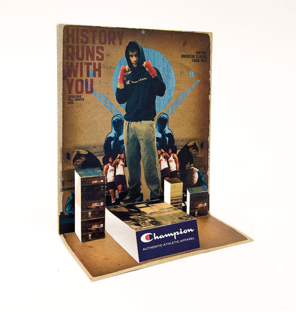 pop up brochure 23