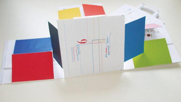 pop up brochure 25