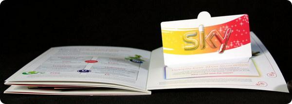 pop up brochure 8