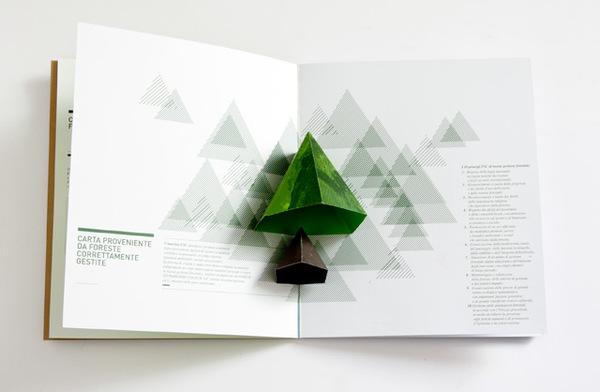 30 cool 3d pop up brochure design ideas hative pop up brochure 9 saigontimesfo
