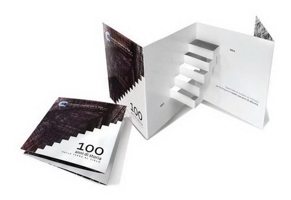 30 cool 3d pop up brochure design ideas hative popup brochure 31 pronofoot35fo Choice Image