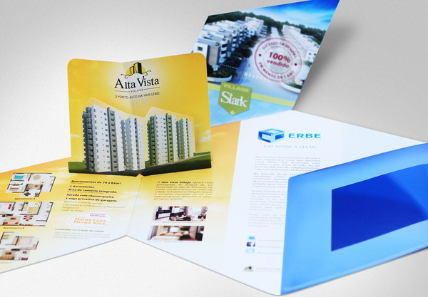 popup brochure 34