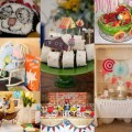 baby-shower-ideas-thumbnail