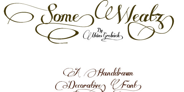Tattoo Fonts Cool Tattoo Fonts To Download | Autos Weblog
