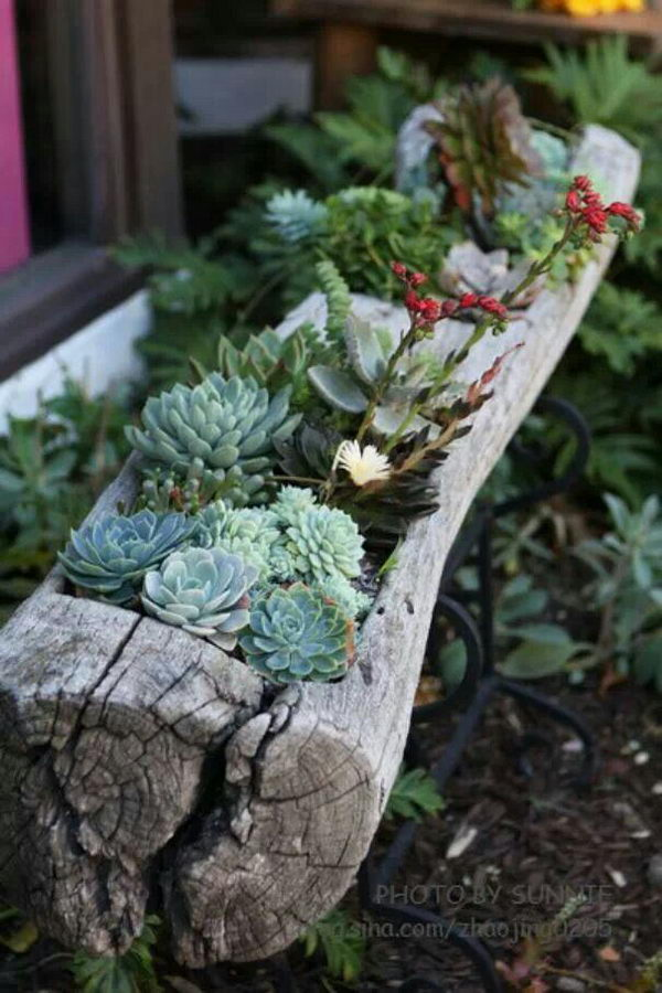flowers-in-wood-decoration-idea-9